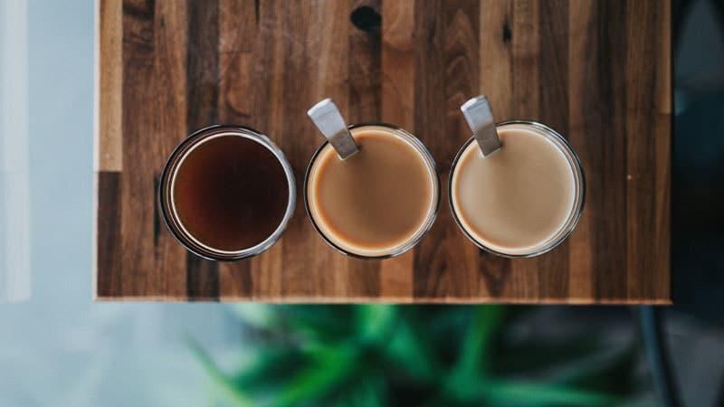 10 Jenis Minuman Kopi Khas Indonesia yang Populer