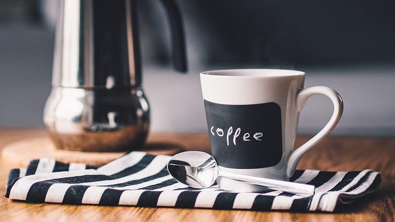 manfaat kopi hitam & hijau bagi kesehatan - manfaat kopi