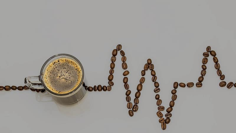 manfaat kopi hitam bagi kesehatan - kopi bagi kesehatan