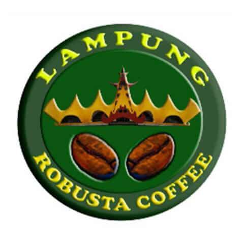 penghasil kopi indonesia - lampung