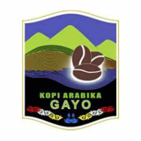 penghasil kopi indonesia - aceh gayo