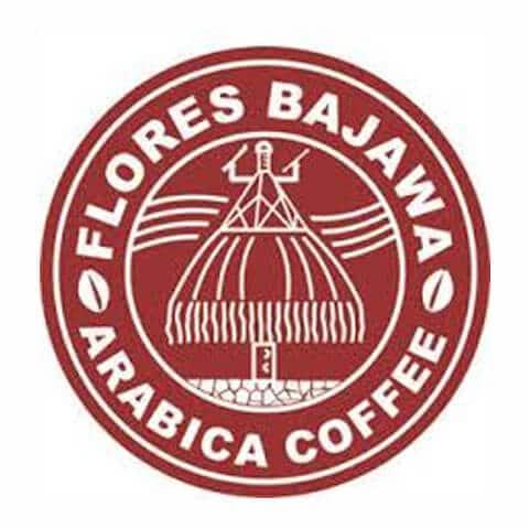 penghasil kopi indonesia - flores bajawa