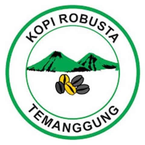 penghasil kopi indonesia - robusta temanggung