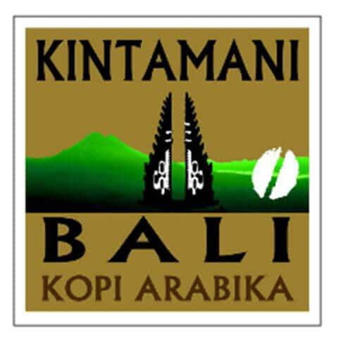 penghasil kopi indonesia - bali kintamani