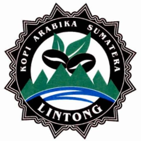 penghasil kopi indonesia - lintong