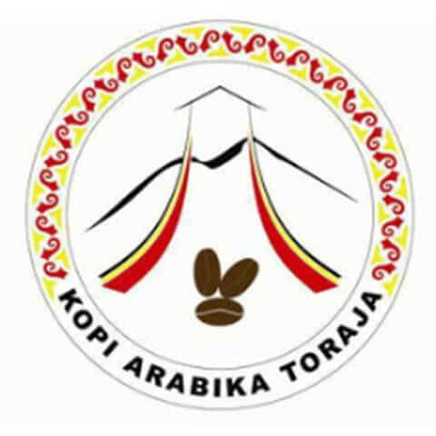 penghasil kopi indonesia - toraja