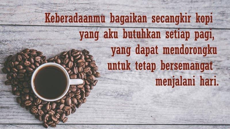kata kata tentang kopi untuk mengutarakan isi hati sasamecoffee