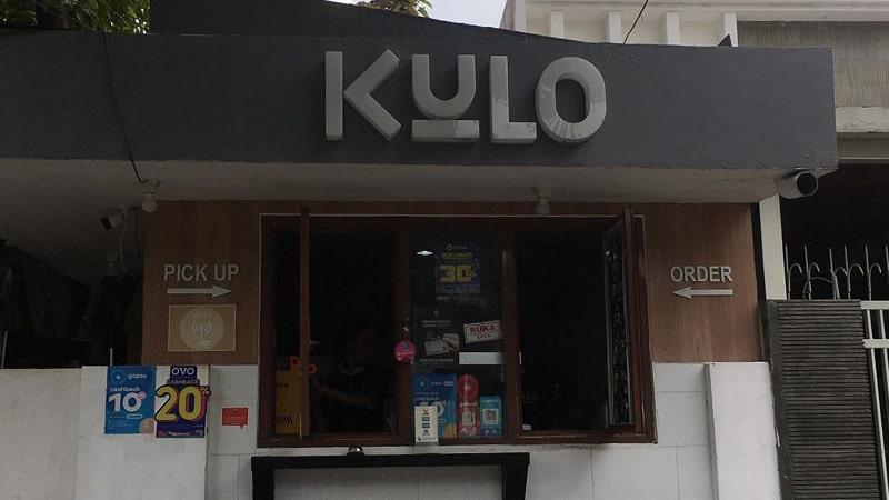cara membuka kedai kulo