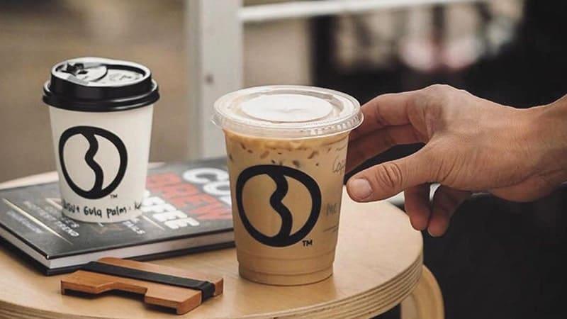 Bhumi Coffee