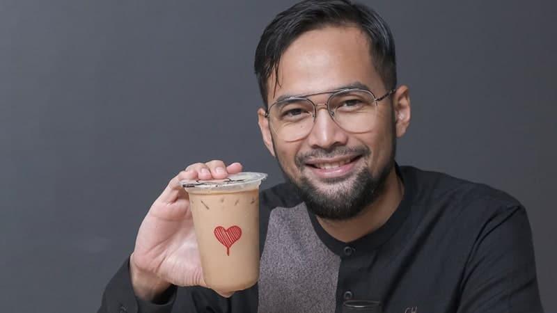 franchise kopi kenangan