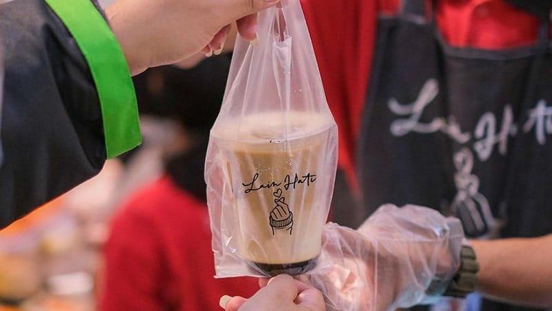 10 bisnis franchise kedai kopi terbesar