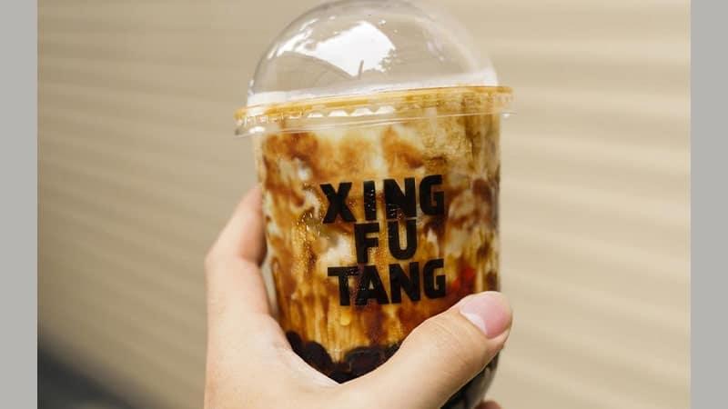 Franchise Xing Fu Tang – Info, Cara Membuka, Harga
